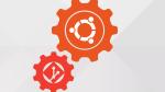 git ubuntu clone